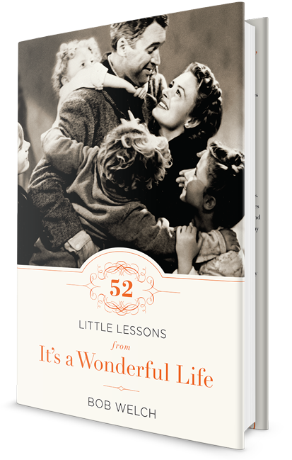 52 Little Lessons